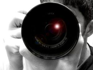 snapshot-camera