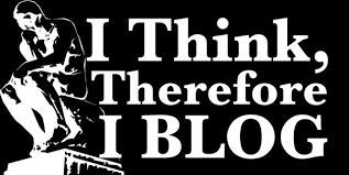 think-blog