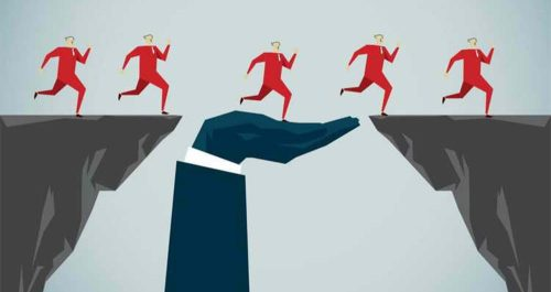 leadership-crisis